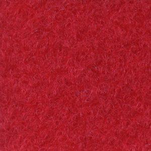 Messe Bodenbeläge Comfort Farbe 532