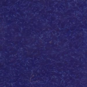 Messe Bodenbeläge Comfort Farbe 534