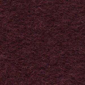 Messe Bodenbeläge Comfort Farbe 548