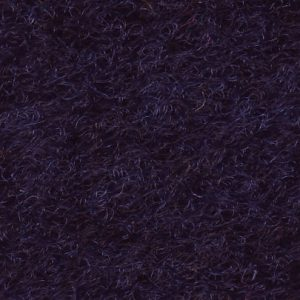 Messe Bodenbeläge Comfort Farbe 654