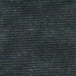 Dekomolton Breite 260 cm Farbe 24