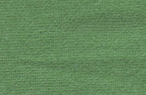 Dekomolton Breite 300 cm Farbe 23