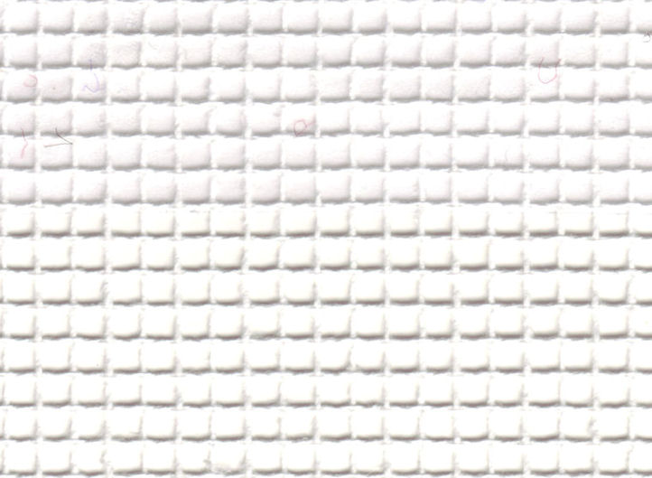 Gitternetz BW sprinklertauglich Fb. 303