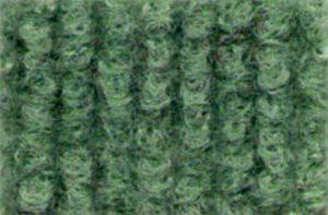 Messerips Malte Farbe 0021 green