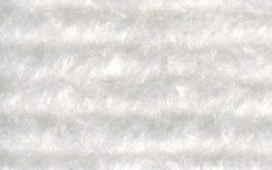 Messerips Malte Farbe 10