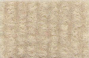 Messerips Malte Farbe 16 nut