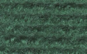 Messerips Malte Farbe 31