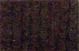 Messerips Malte Farbe 48 cacao