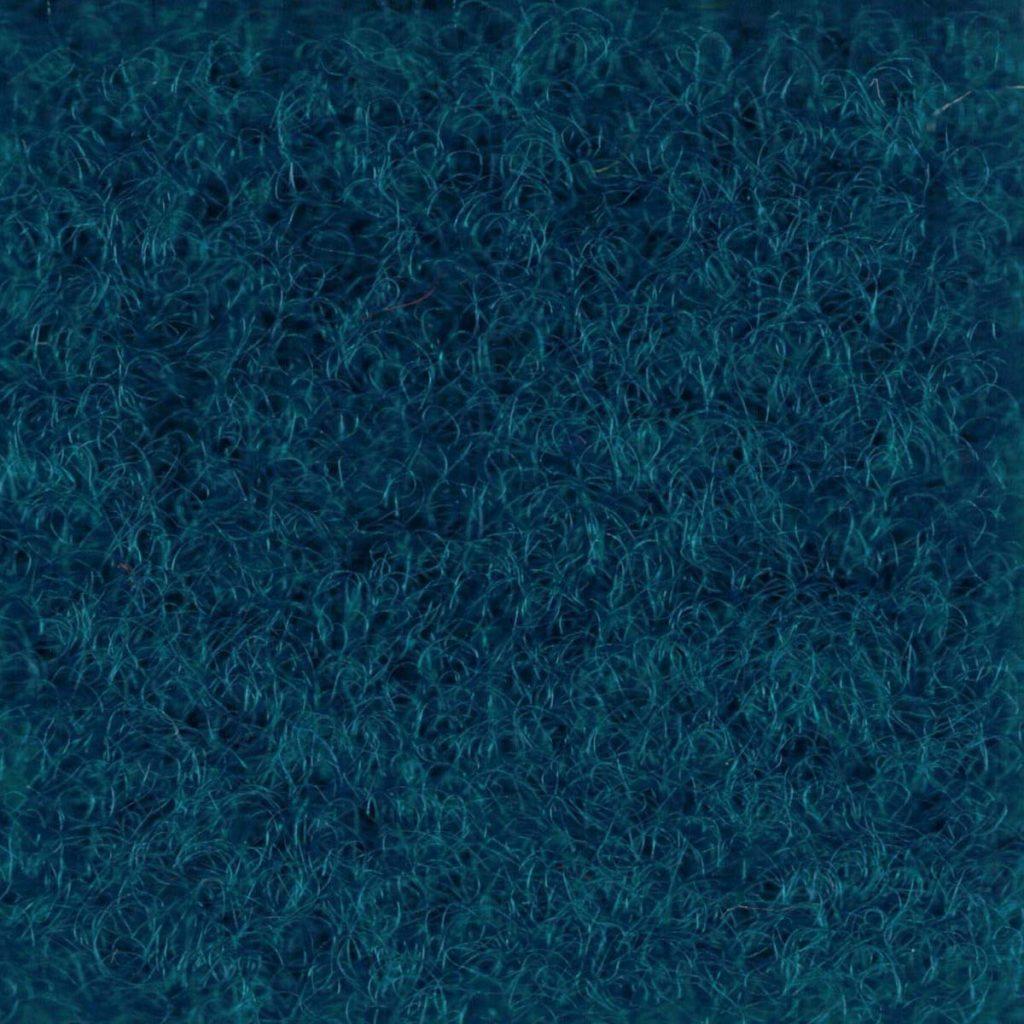Messeteppich Comfort Farbe 234