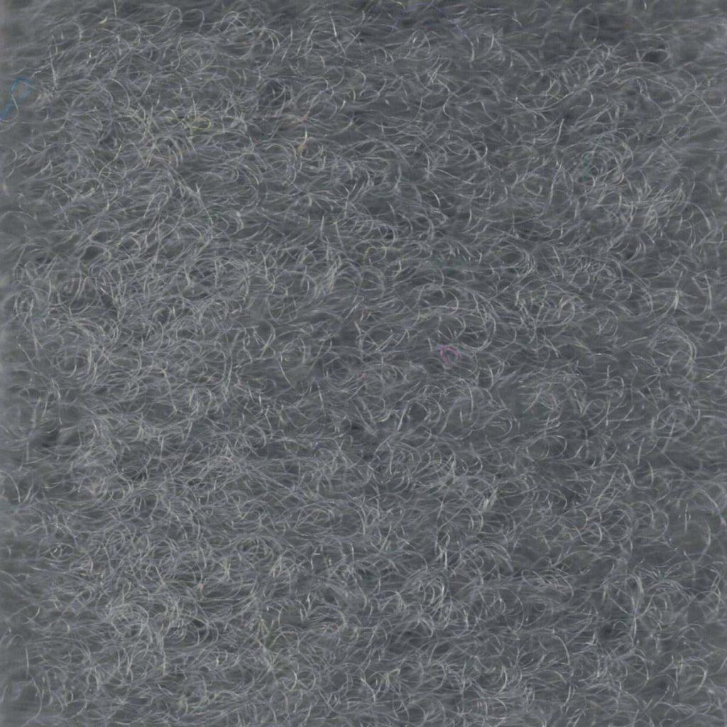 Messeteppich Comfort Farbe 505