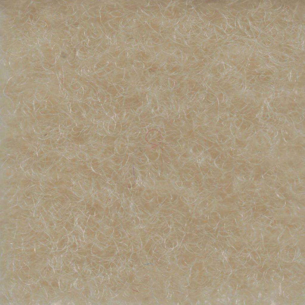 Messeteppich Comfort Farbe 506