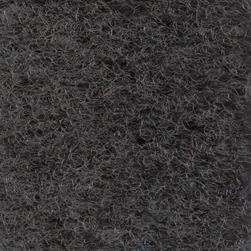 Messeteppich Comfort Farbe 515