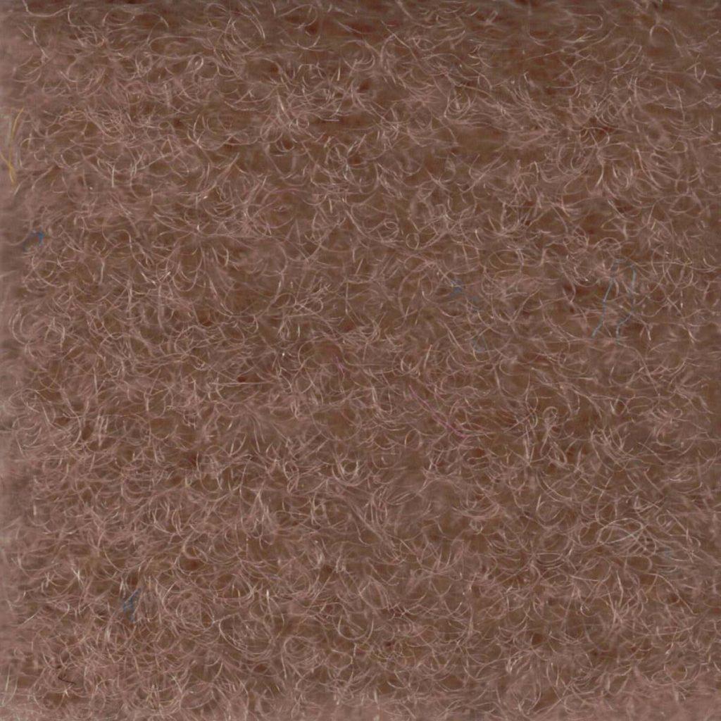 Messeteppich Comfort Farbe 526