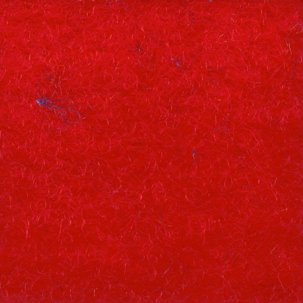 Messeteppich Comfort Farbe 532
