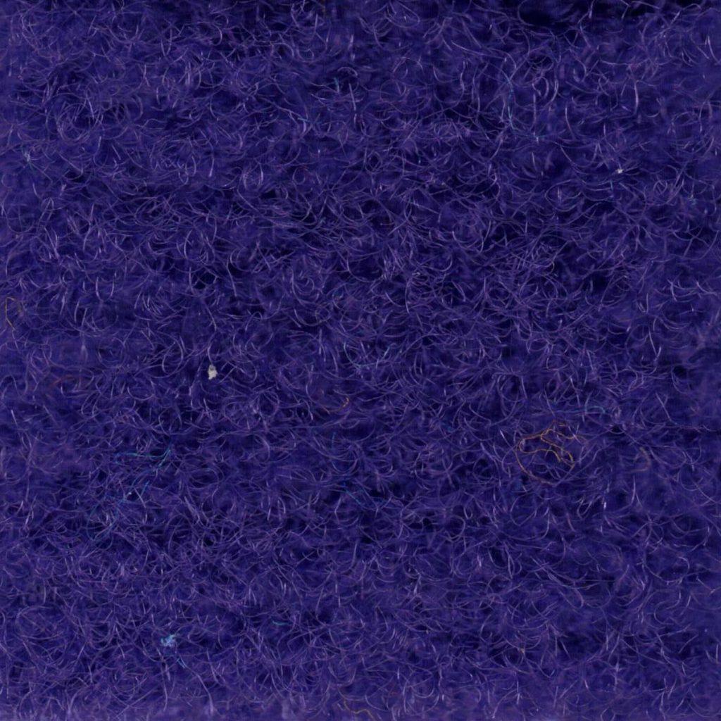Messeteppich Comfort Farbe 539