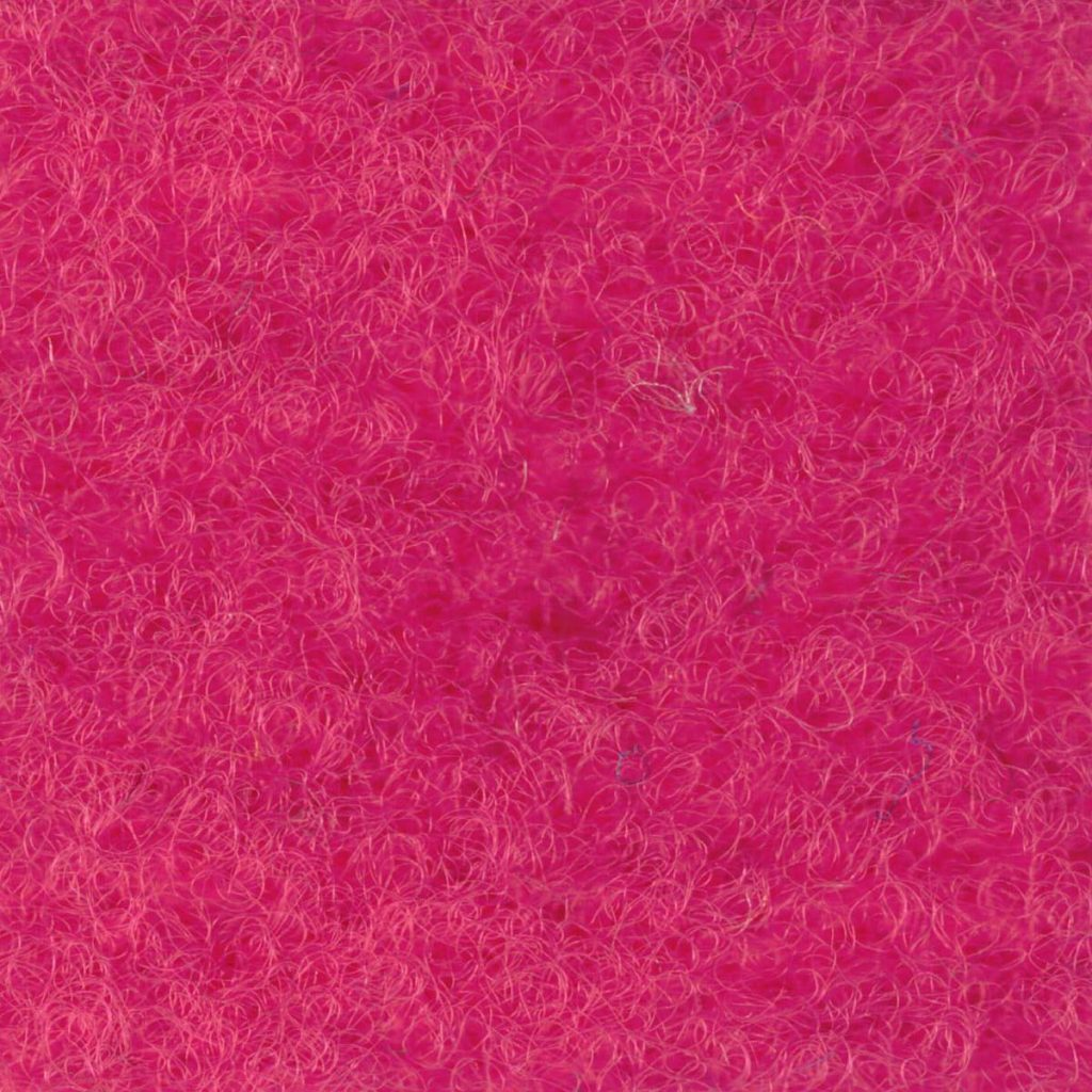 Messeteppich Comfort Farbe 542