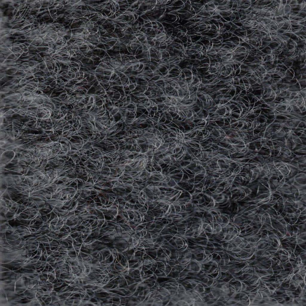 Messeteppich Comfort Farbe 545