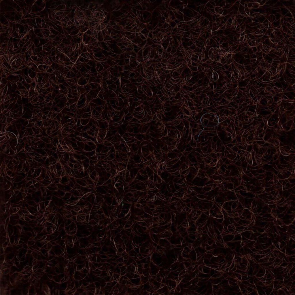 Messeteppich Comfort Farbe 548