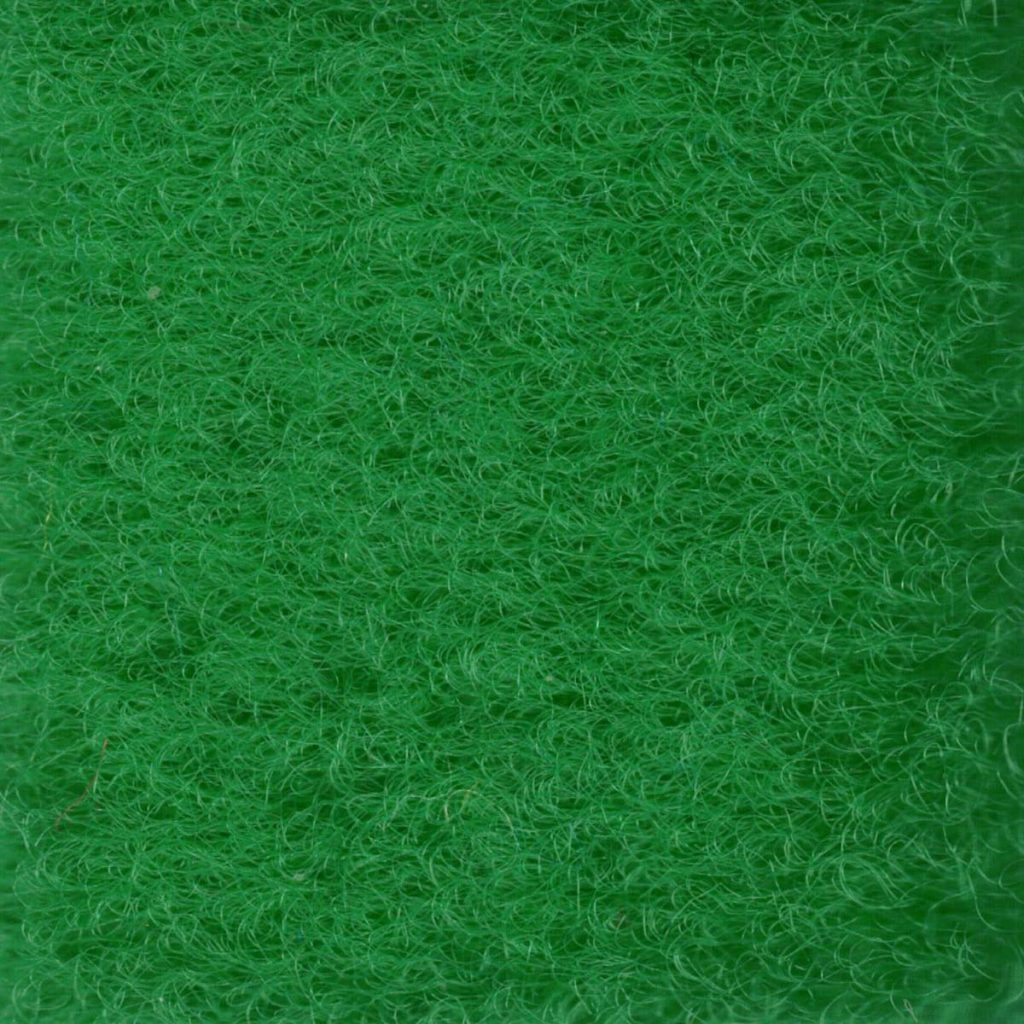 Messeteppich Comfort Farbe 551
