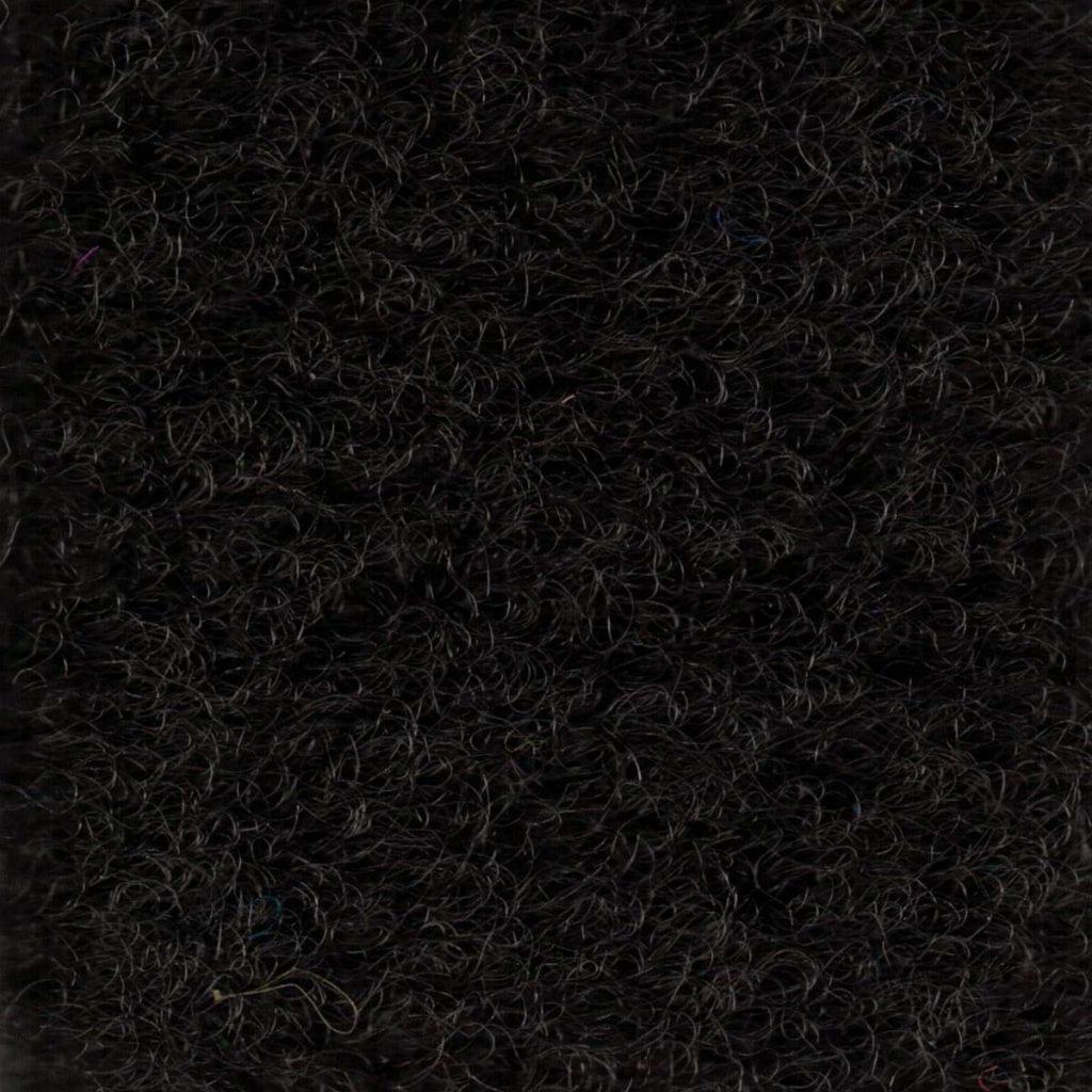 Messeteppich Comfort Farbe 558