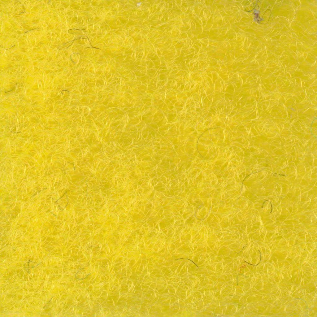 Messeteppich Comfort Farbe 583