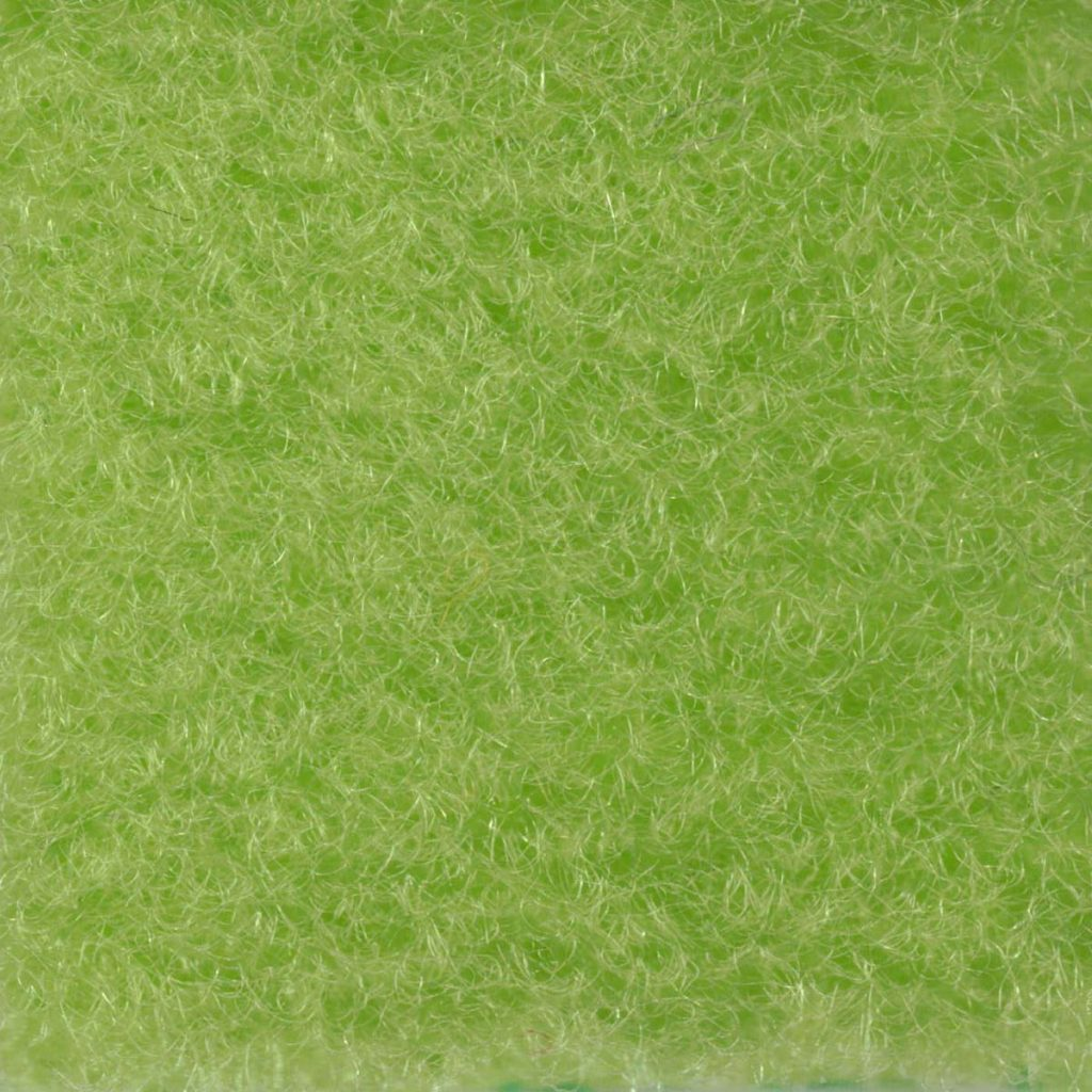 Messeteppich Comfort Farbe 591