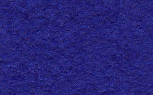 Messeteppich Pavero Farbe 824 Royal blue