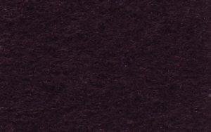 Messeteppich Pavero Farbe 910 Black