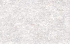 Messeteppich Pavero Farbe 950 White