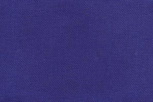 Nessel 150 cm breit Farbe 184