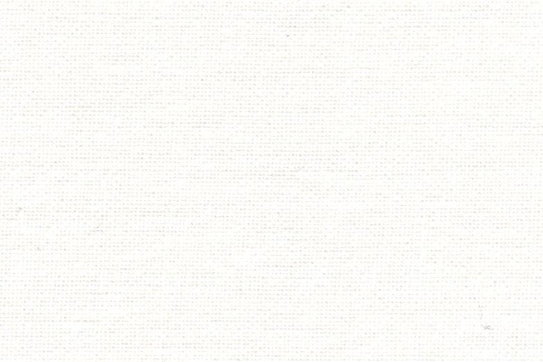 Nessel 150 cm breit Farbe 303