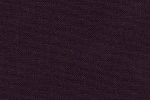 Nessel 150 cm breit Farbe 347