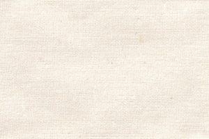 Nessel 150 cm breit Farbe 900