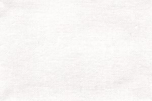 Nessel 150 cm breit Farbe 910