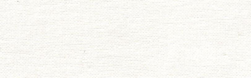 Nessel 200 cm breit Farbe 303