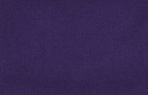 Nessel 300 cm breit Farbe 184