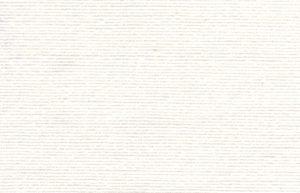 Nessel 300 cm breit Farbe 303