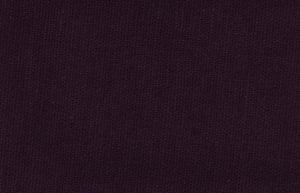 Nessel 300 cm breit Farbe 347