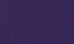 Satinmolton blau
