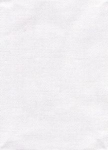 Schleiernessel TCS Farbe 303