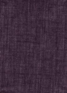Schleiernessel TCS Farbe 347 - nur 420 / 520 cm