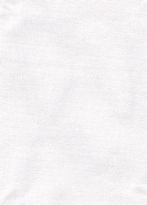 Schleiernessel TCS Farbe 900 - auch 620cm