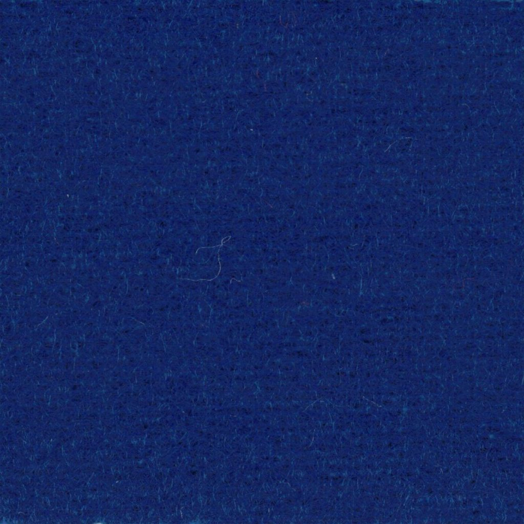 TCS-Molton digital bluebox (Trevira CS)