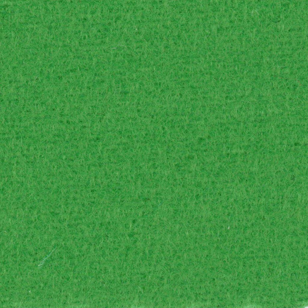 TCS-Molton greenbox (Trevira CS)