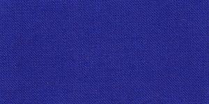 TCS Nessel 200 cm breit Farbe