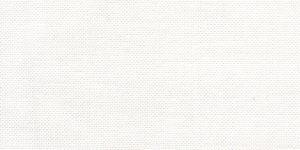 TCS Nessel 200 cm breit Farbe 303