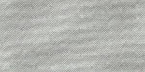 TCS Nessel 200 cm breit Farbe 305