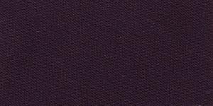 TCS Nessel 200 cm breit Farbe 347