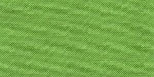 TCS Nessel 200 cm breit Farbe 650
