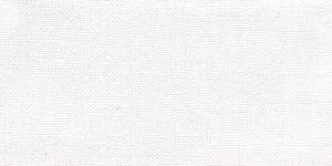 TCS Nessel 200 cm breit Farbe 900